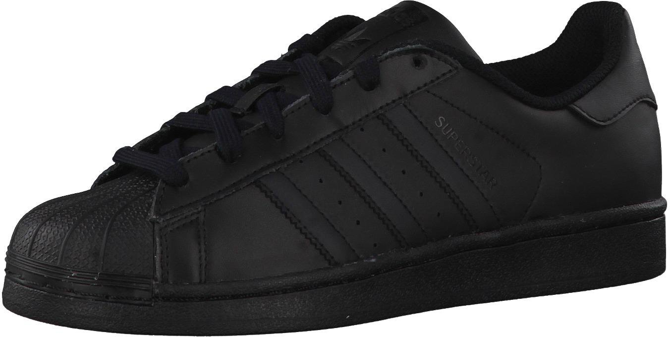 Adidas Superstar Foundation Junior