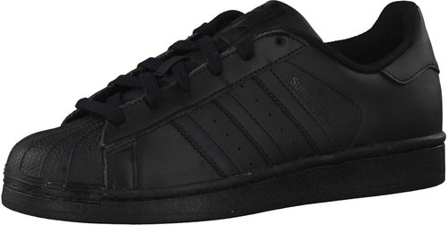 adidas superstars kinder schwarz