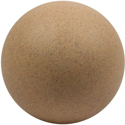 Heitronic Mundan Terra (35953)