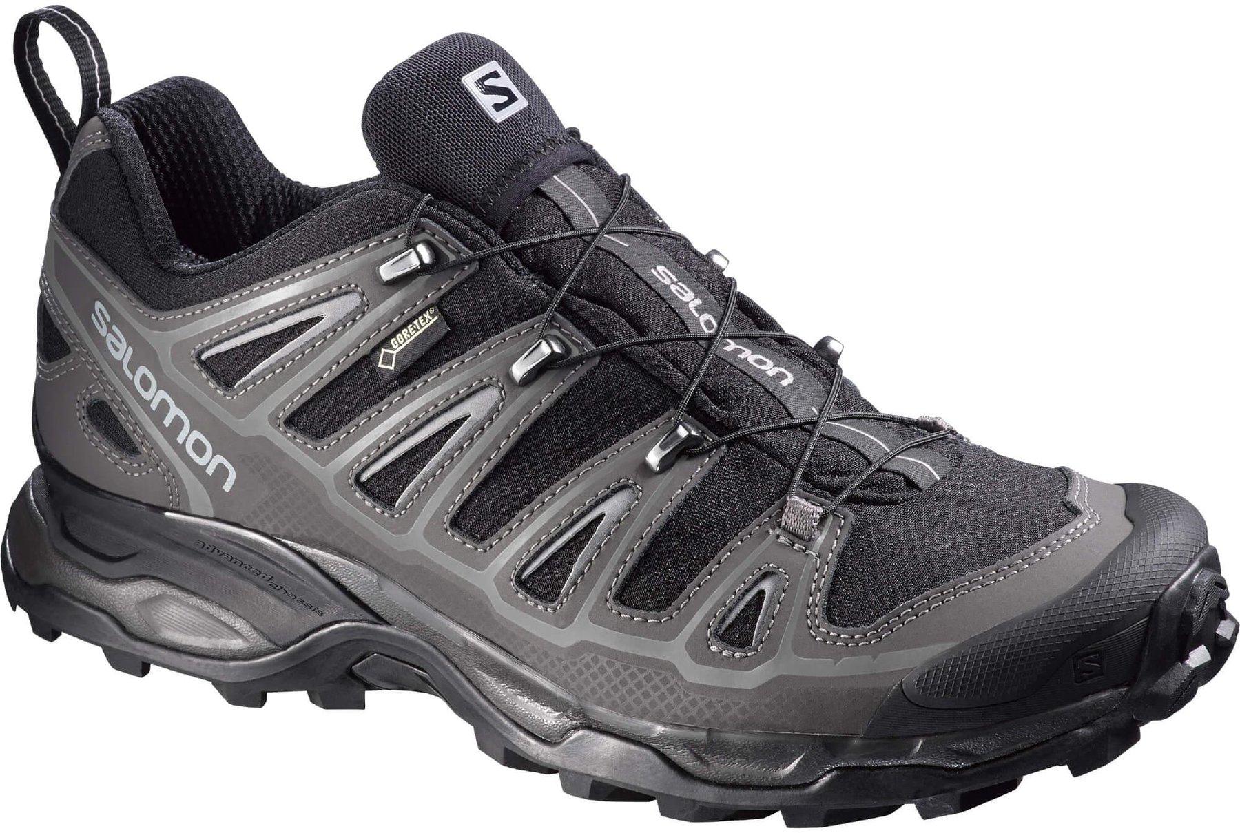 Online Kaufen Salomon Schuhe Herren Große X Ultra 2 Gtx