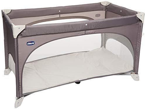 Chicco Easy Sleep Mirage