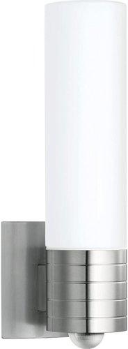 Steinel L 260 LED