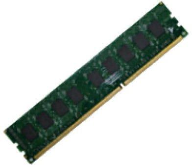 QNAP 8GB DDR3-1600 (RAM-8GDR3EC-LD-1600)