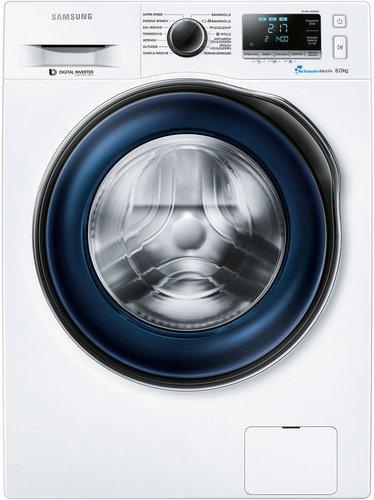 Samsung WW80J6400