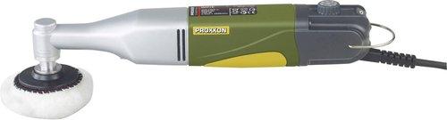 Proxxon WP/E (28660)