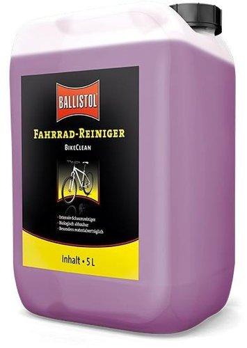Ballistol BikeClean (5L)