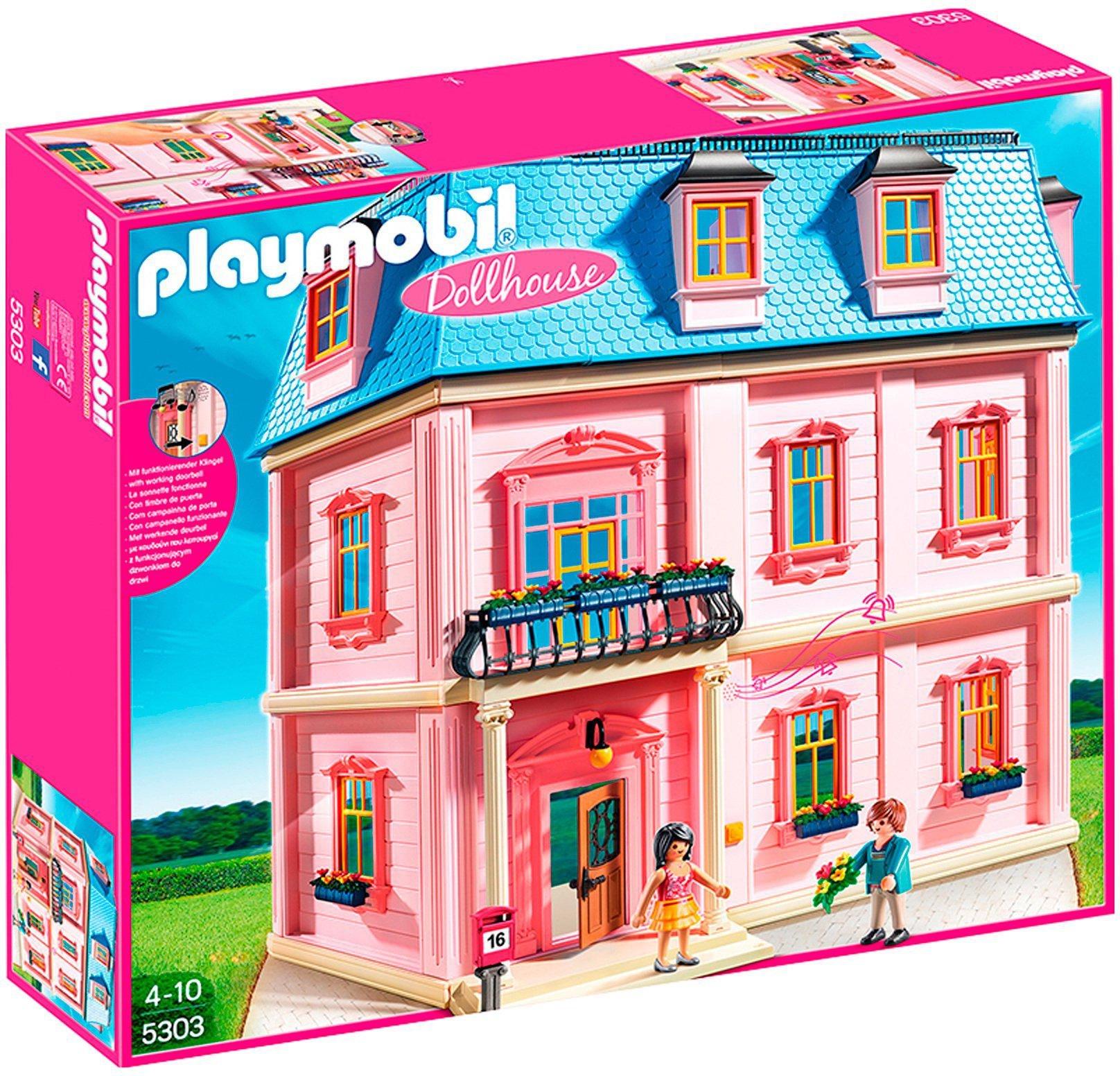 playmobil haus ausmalbilder  heimidee