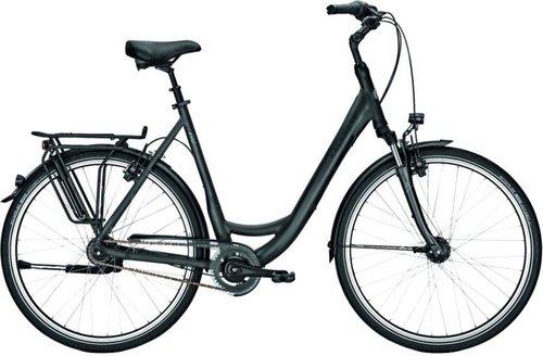 Kalkhoff Agattu XXL HS 8 Fahrrad