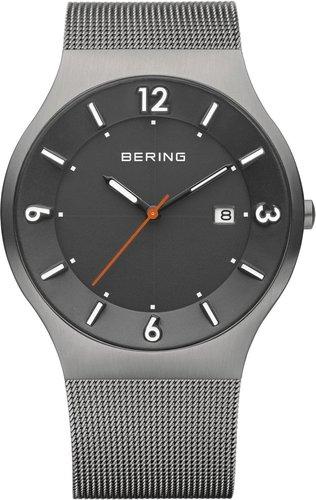 Bering Solar (14440)