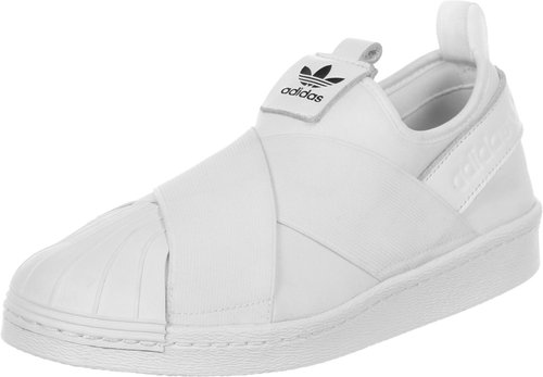 watch 8beb2 90a89 Adidas Superstar Slip On W