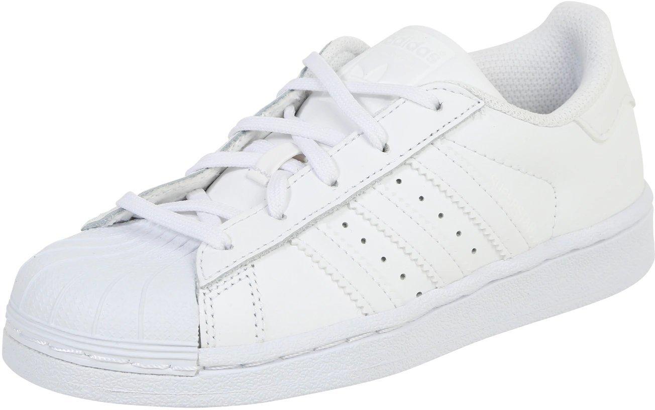 Adidas Superstar 2 Damen 38 guenti.ch