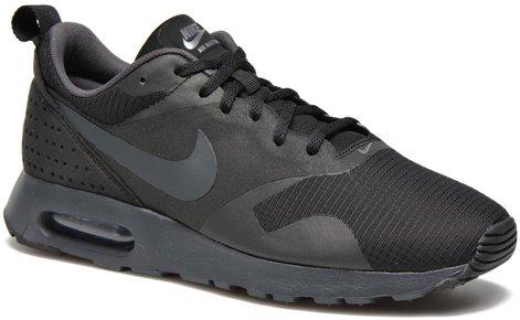 Nike Air Max Tavas blackanthracite