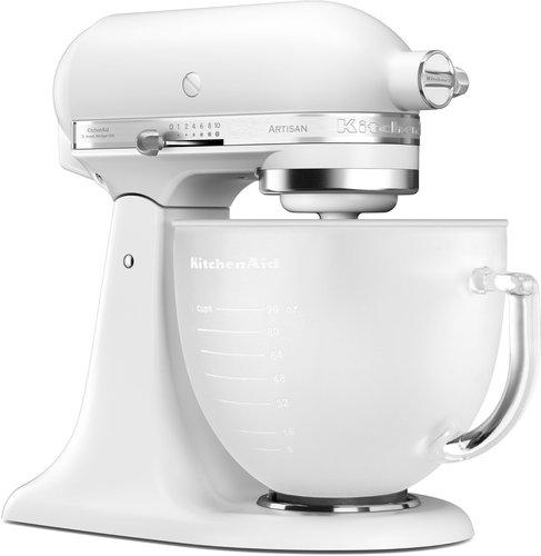 KitchenAid Artisan Küchenmaschine 5KSM156