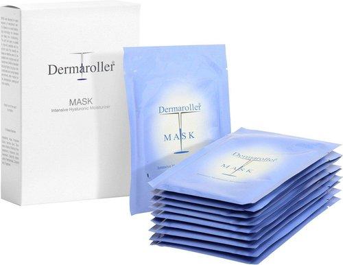 Dermaroller Mask (10 Stk.)