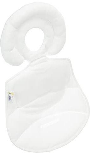 Chicco Sitzverkleinerer für Babyschalen 0+