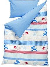 Baby Bettwäsche Günstig Online Kaufen Ab 336 Preisde