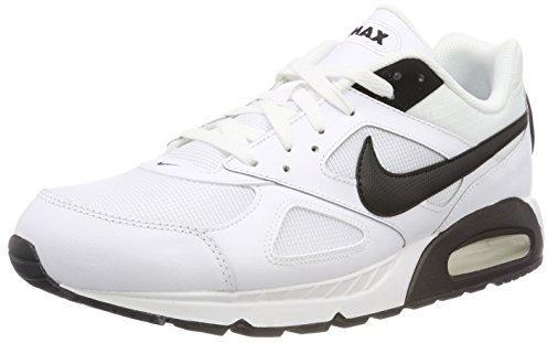 Nike Air Max Ivo whiteblack