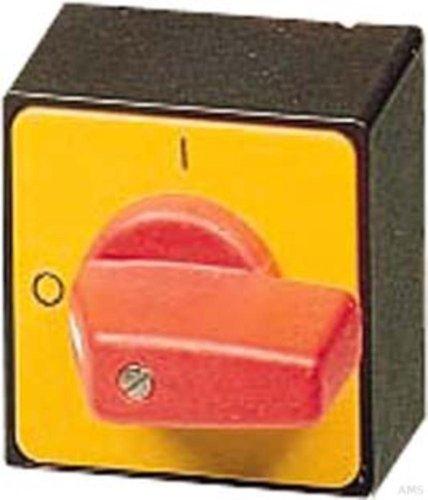 Eaton Ein-Aus-Schalter (T0-2-1/E-RT)