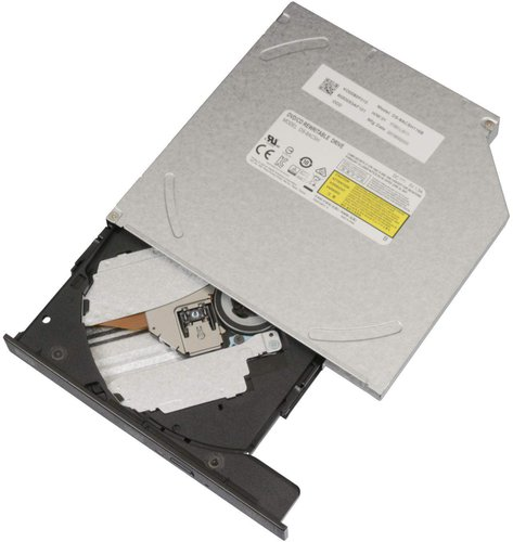 Packard Bell GBAS/SATA 7415350000