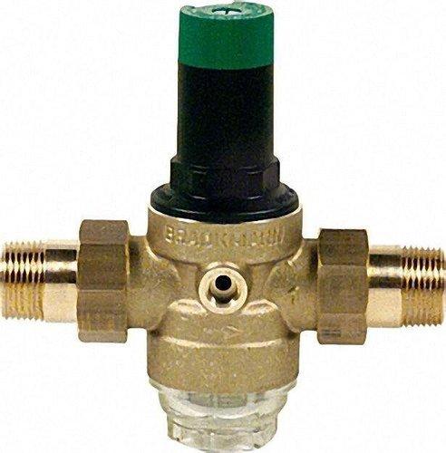 Honeywell Druckminderer D 06F 1 1/4 Zoll