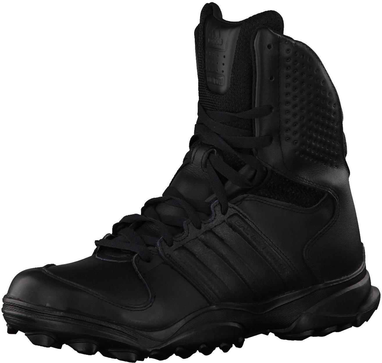 Adidas GSG9 9.2