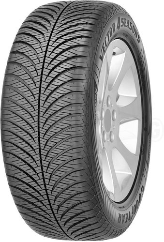 Goodyear Vector 4Seasons Gen-2 205/55 R16 91H