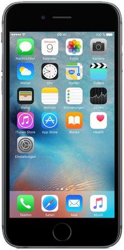 apple iphone 6s ohne vertrag g nstig online auf. Black Bedroom Furniture Sets. Home Design Ideas