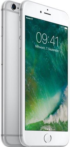 Apple iPhone 6S Plus ohne Vertrag