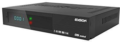 Edision OS mini S2