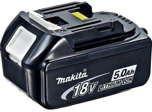 Makita BL1850 LI-ION 18V 5 Ah
