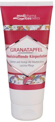 Medipharma Granatapfel Hautstraffende Körperlotion (200 ml)