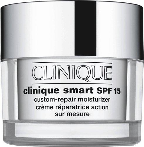 Clinique Smart SPF 15 (50 ml)