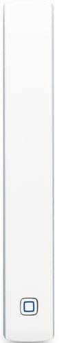 HomeMatic IP Fenster- und Türkontakt, optisch (HMIP-SWDO)