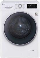 Bosch WAYH2891 Angebote Vergleichen Und Gunstig Online Bestellen