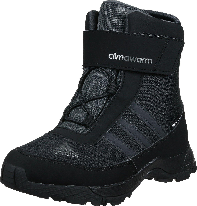 Adidas Climaheat Adisnow CP K Winterschuhe