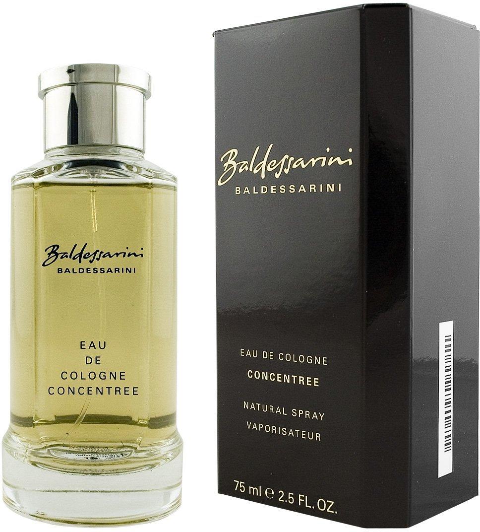 6e6705d8b3 Baldessarini Eau de Cologne Concentree (75 ml) günstig kaufen