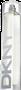 DKNY Women Eau de Parfum (100 ml) Damen Eau De Parfum Vergleich