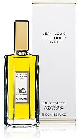 Jean Louis Scherrer Eau de Toilette (100 ml)