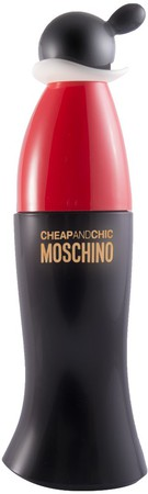 Cheap and Chic EdT 100ml