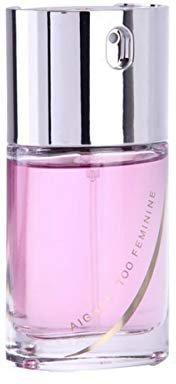 Aigner Too Feminine Eau de Parfum (30 ml)