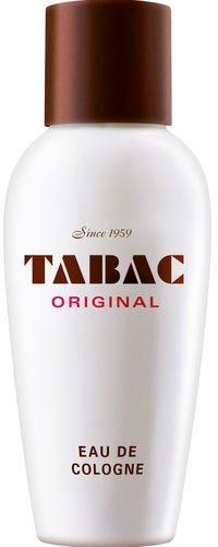 Tabac Original Eau de Cologne (300 ml)