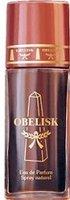 MCM Obelisk Eau de Parfum ab 10,95 € im Preisvergleich kaufen