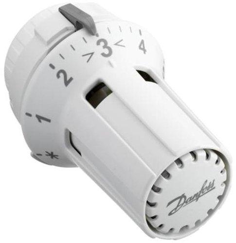 Danfoss Thermostat-Kopf RAW (5110)