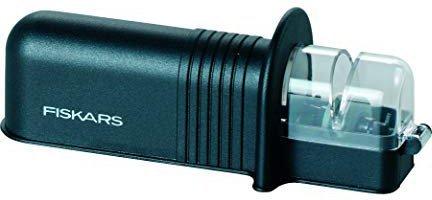 Fiskars Roll-Sharp TM (857000)