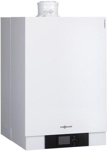 Viessmann Vitodens 300-W (19 kW)