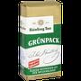 Bünting Grünpack Tee (500 g) Tee (lose) Vergleich