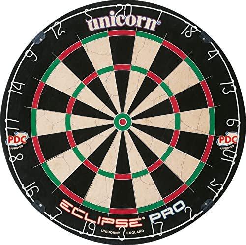 Unicorn Darts Eclipse Pro Dartboard