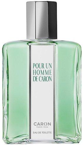 Caron Pour un Homme Eau de Toilette (500 ml)