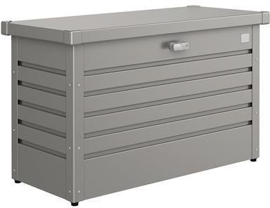 Biohort Aufbewahrungsbox (133 x 70 x 61cm)