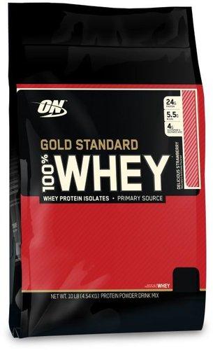 Whey 80 FA Nutrition 4 x 500 g EUR2,59//100g günstig vierfache Menge